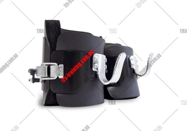 Гравітаційні черевики Inversion Boots GB01