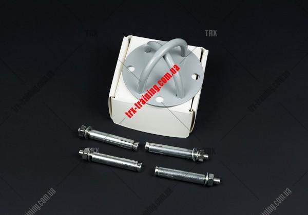 Кріплення для петель TRX X-mount UA