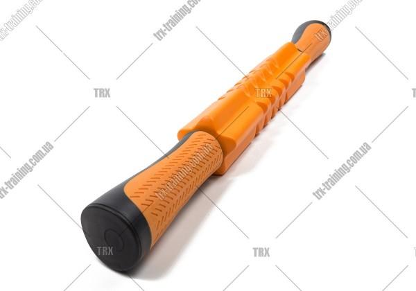 Масажна палка (масажер ручний) Grid Stick