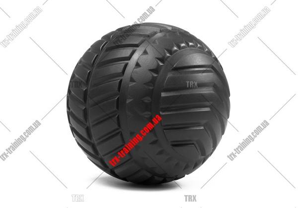 Массажный мячик 65-120мм: 120 мм EVA пена