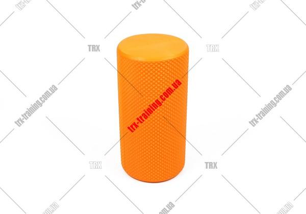 Масажний валик Foam Roller 30