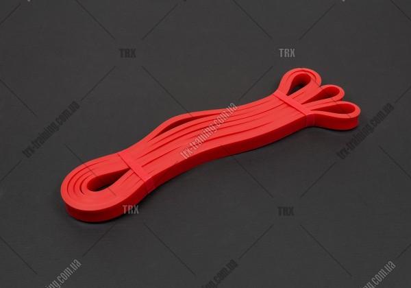 Резиновая петля 2-15 кг