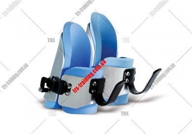 Інверсійні черевики Inversion Boots GB02