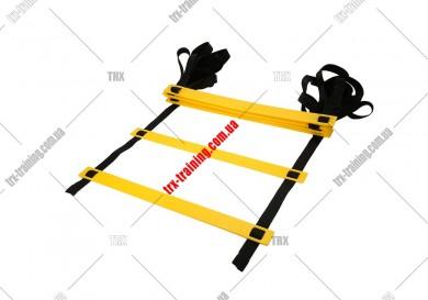 Координационная лестница 2 мм
