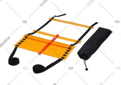 Координационная лестница 4 мм