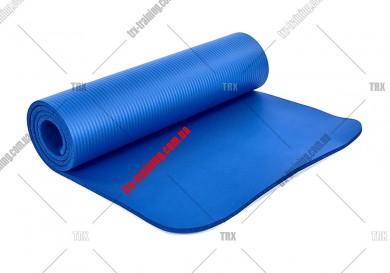 Коврик для фитнеса NBR