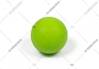 Массажный мячик 65-120мм