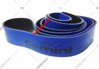 Резиновая петля усиленная 30-55 кг