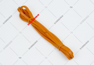 Резиновая петля 1-6 кг