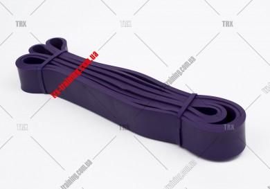 Резиновые петли 15-45 кг