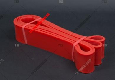 Резиновые петли 30-80 кг