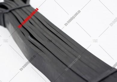 Резиновая петля 6-31 кг