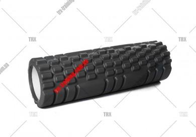 Масажний ролик Grid Roller Mini 30x8