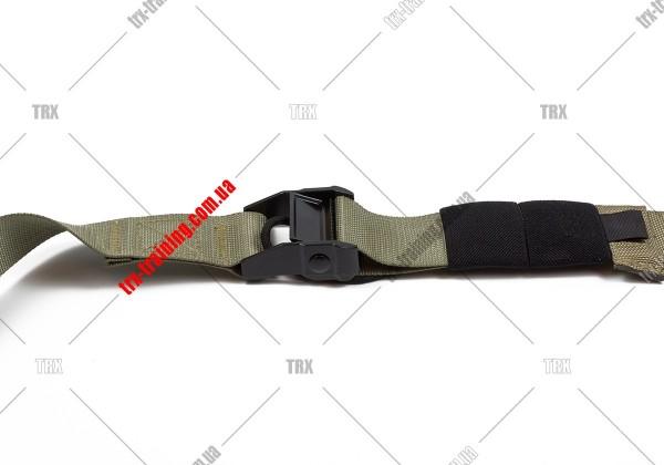 Петли TRX Force Kit-2 (T2): TRX Force Kit-2: Регулировочные пряжки
