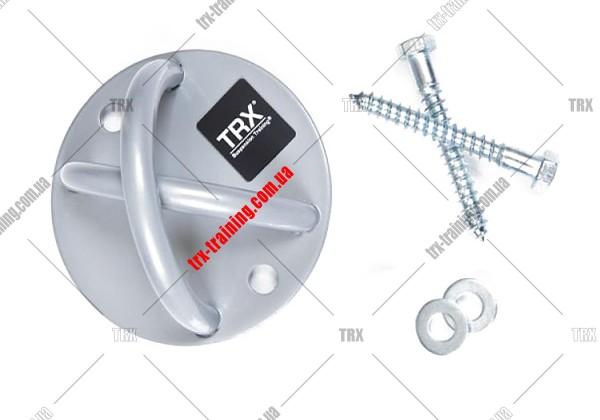 Кріплення для петель TRX X-mount