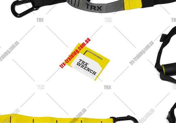 Купить петли Trx Pro Pack 4 P4 Купить петли Trx Pro